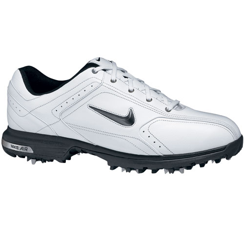 Nike Shoes Golf Spikes