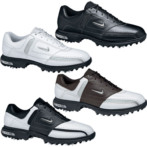 Stuburt Ace Golf Shoe
