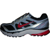 NIKE Air Trail Pegasus  III Men`s Running Shoes (316478-061)