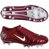 best website 886c6 1a162 nike total 90 voetbalschoenen