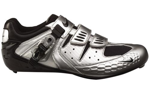 Nike Road Cycling Shoe to Fit Most Needs | Cycling-Review.com