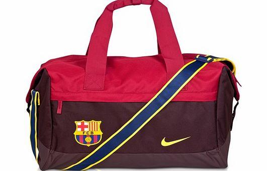 Image Result For Tia Tassel Duffle Bag