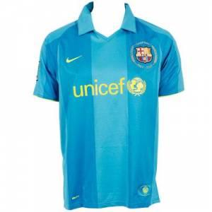 FC Barcelona Jersey: Men | eBay