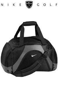 Basic Duffle Bag