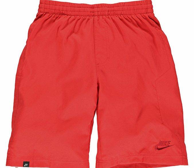 Mens Nike Clothes
