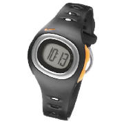 Nike C3 Heart Rate Monitor