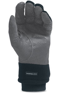 Cold Weather Gloves (pair)