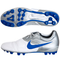 Nike CTR360 Libretto Artificial Ground Football product image