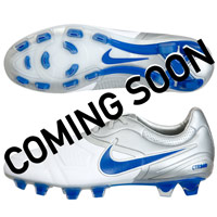 Nike CTR360 Libretto Firm Ground Football Boots. product image