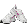 NIKE Dart V Leather Ladies Running Shoes (316268-161)