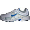 NIKE Downdraft II Junior Running Shoes (317340-141)