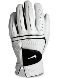 Dri-FIT Tour Glove