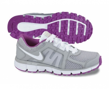 Dual Fusion ST 2 Ladies Running Shoes