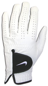Dura Feel Glove
