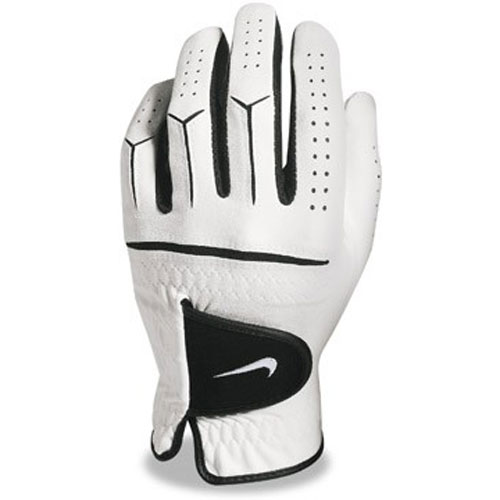 Nike Mvp Gloves Uk: Review, Compare Prices, Buy Online