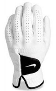 Elite Feel III Glove
