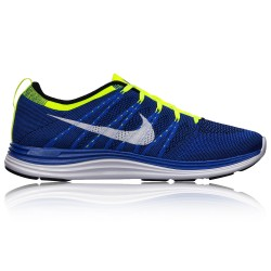 FlyKnit Lunar1+ Running Shoes NIK6723