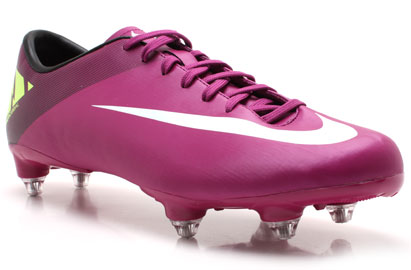 Football Boots cheap prices , reviews, compare prices , uk delivery