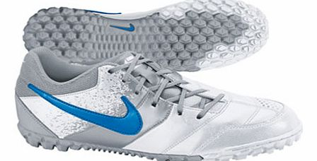 brand new 50cec 85d7d football boots nike football boots nike nike5 zoom t 5 ct astro turf 3g  trainers b