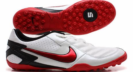 ct astro turf 3g trainers