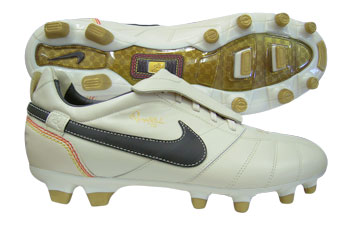 nike timepo ronaldinho