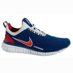 http://www.comparestoreprices.co.uk/images/ni/nike-free-5-0-road-running-shoe.jpg