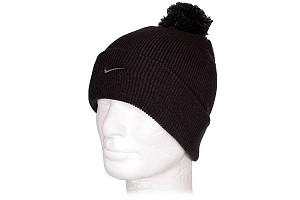 Golf Bobble Knit Hat 0c2549489a1