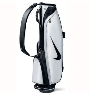 Nike Skinny Golf Bag