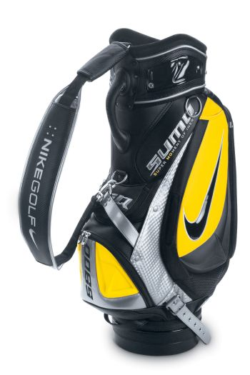 golf nike wallpaper. nike ignite golf bag nike ignite golf bag latest bridesmaid dresses