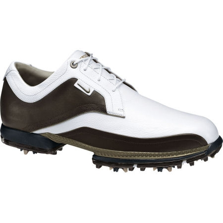Nike Golf Shoes With Cork