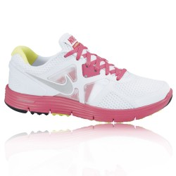 Junior Lunarglide+ 3 Running Shoes NIK5872