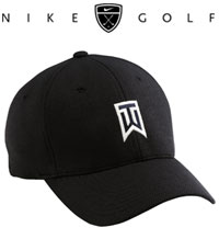 Junior Tiger Woods Cap