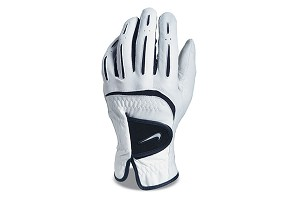 Ladies Tech Extreme Glove