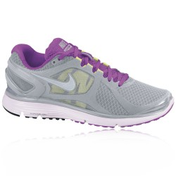 Lady Lunar Eclipse+ 2 Running Shoes NIK5845