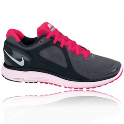 Lady Lunar Eclipse+ Running Shoes NIK4826