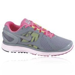 Lady LunarEclipse 2 Running Shoes NIK5687