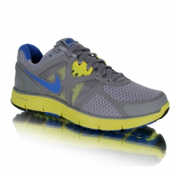 Lady LunarGlide+ 3 Running Shoes NIK5310