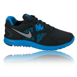 Lady LunarGlide+ 3 Running Shoes NIK5311