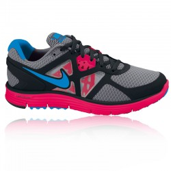 Lady Lunarglide+ 3 Running Shoes NIK5511