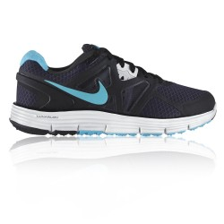 Lady LunarGlide+ 3 Running Shoes NIK5690