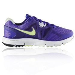 Lady LunarGlide+ 3 Running Shoes NIK5691