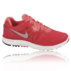 Lady LunarGlide+ 3 Running Shoes NIK5847