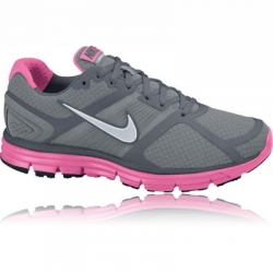 Lady Lunarglide+ Running Shoes NIK4306