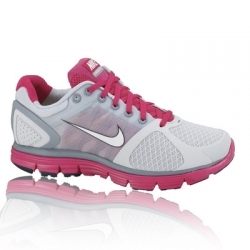 Nike Lady LunarGlide 2 Running Shoes NIK4608