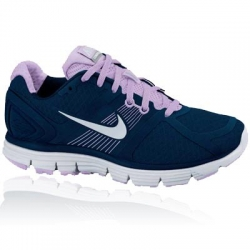 Lady Lunarglide Running Shoes NIK4434