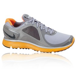 Lunar Eclipse+ Shield Running Shoes NIK5495
