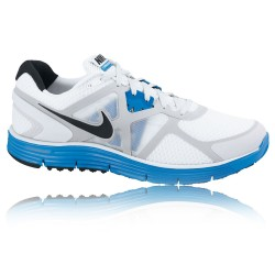 Lunar Glide+ 3 Running Shoes NIK5498