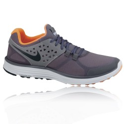 Lunar Swift+ 3 Shield Running Shoes NIK5499