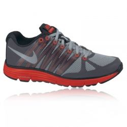 Compare Running Shoe Prices