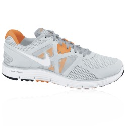 Lunarglide+ 3 Breathe Running Shoes NIK5796